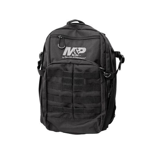 M&P® Duty Series Backpack
