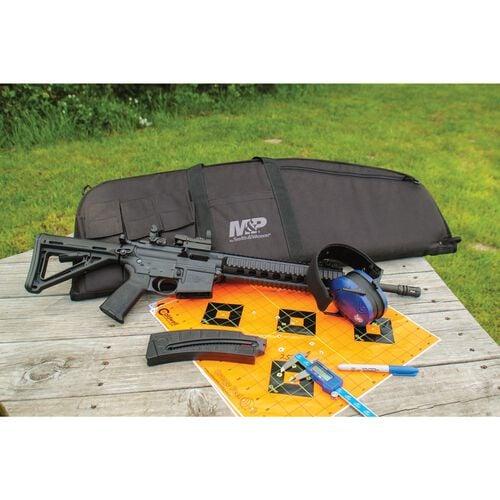 M&P® Duty Series Gun Case