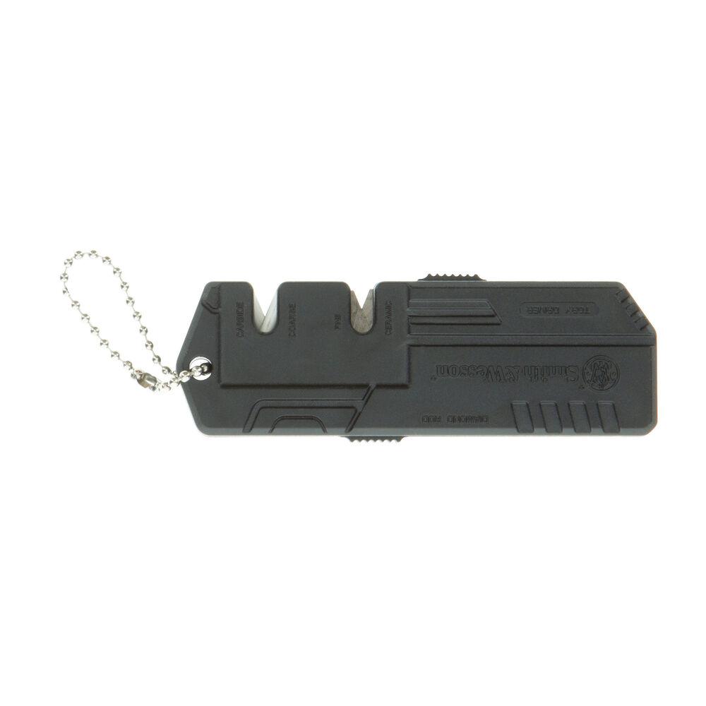 Smith & Wesson® 1117198 Knife Sharpener