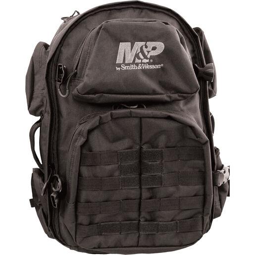 M&P® Pro Tac Large Backpack