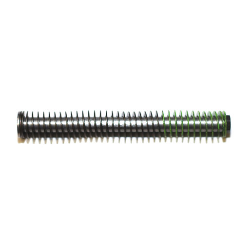 M&P®40 Full Size Recoil Guide Rod Assembly