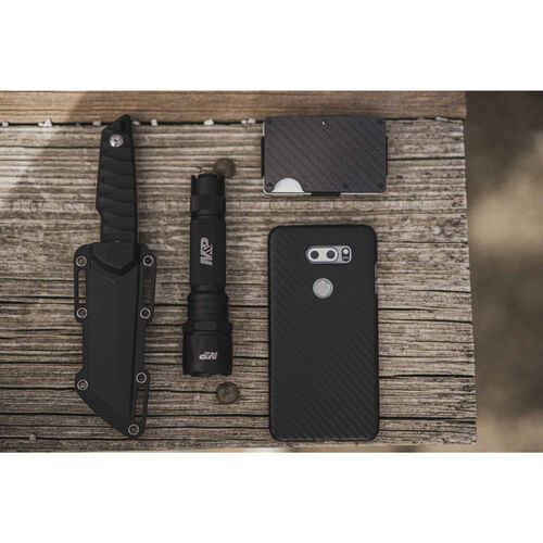 Smith & Wesson® 1136218 24-7 Tanto Fixed