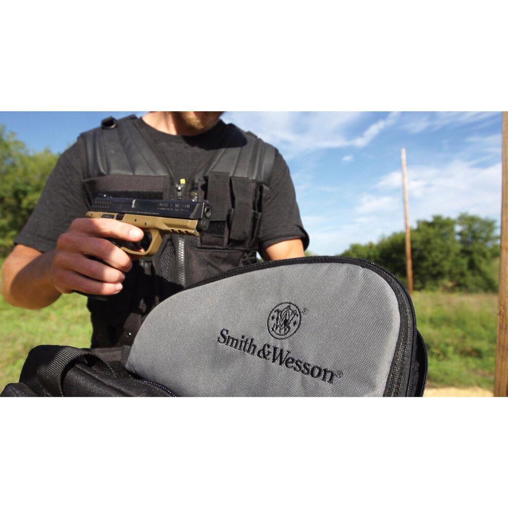 Smith & Wesson® Defender Handgun Case