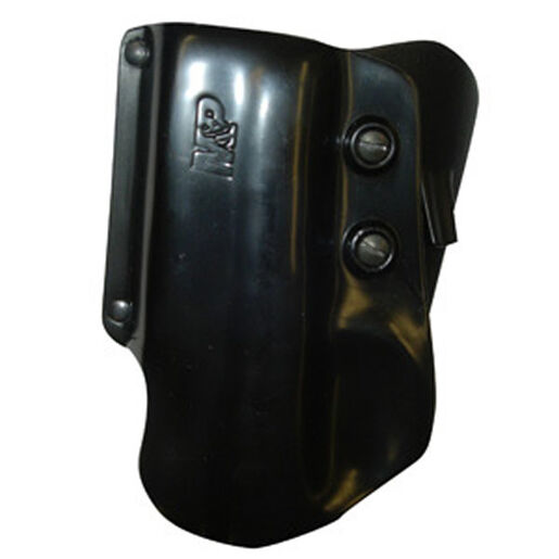 RH M&P® Full Size Matrix Paddle Holster