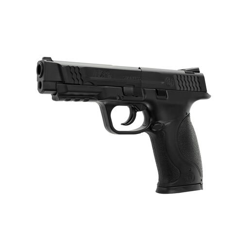 S&W M&P 45 .177 Cal 10RD CO2 BB/Pellet Gun