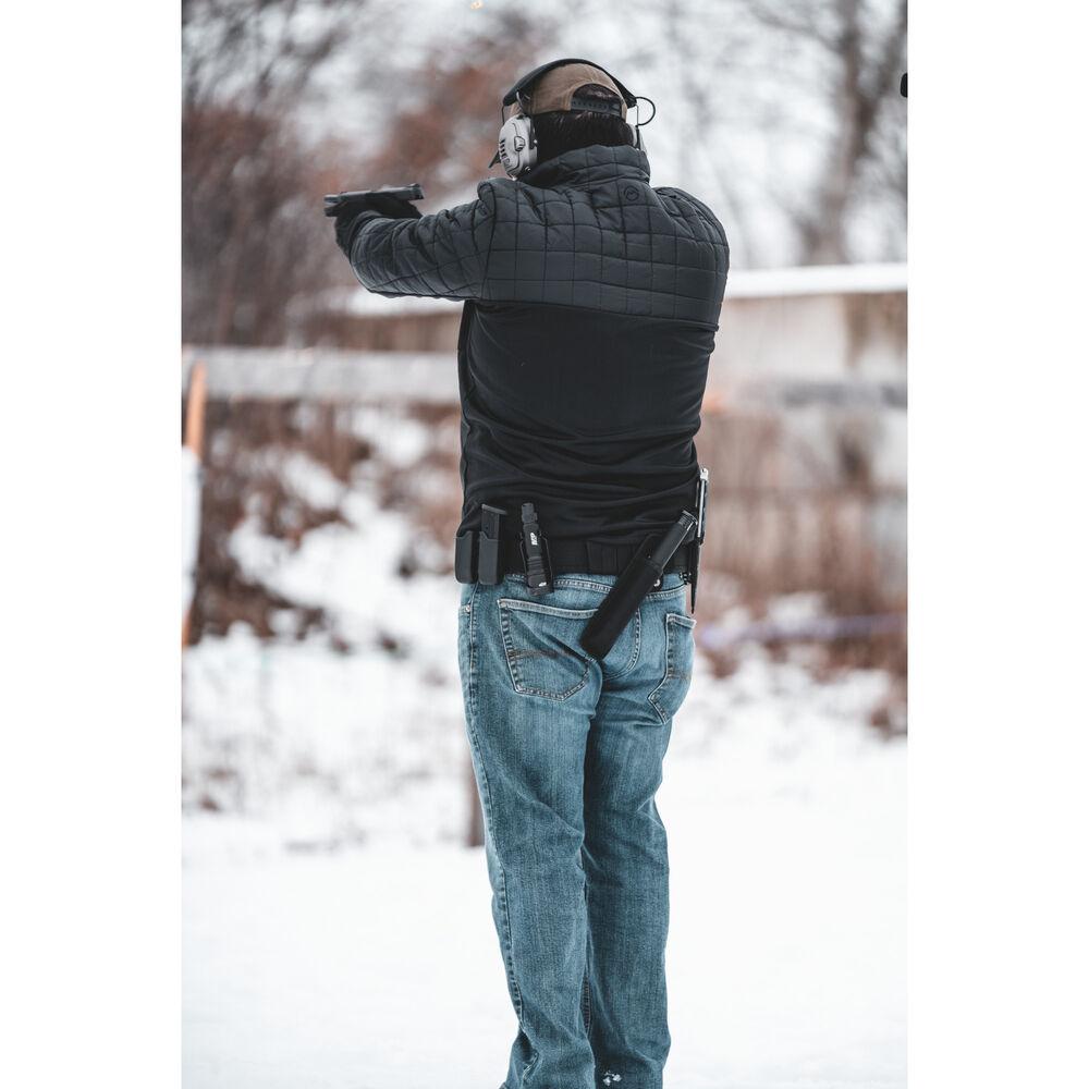 """Smith & Wesson® Quick Release Baton, 24"""""""