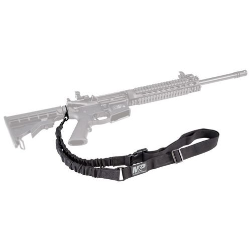 M&P® Single Point Sling