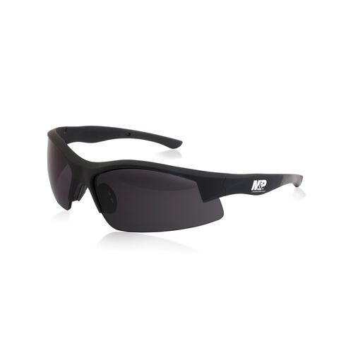 M&P® Super Cobra Half Frame Glasses