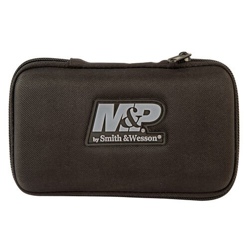M&P® Compact Pistol Cleaning Kit