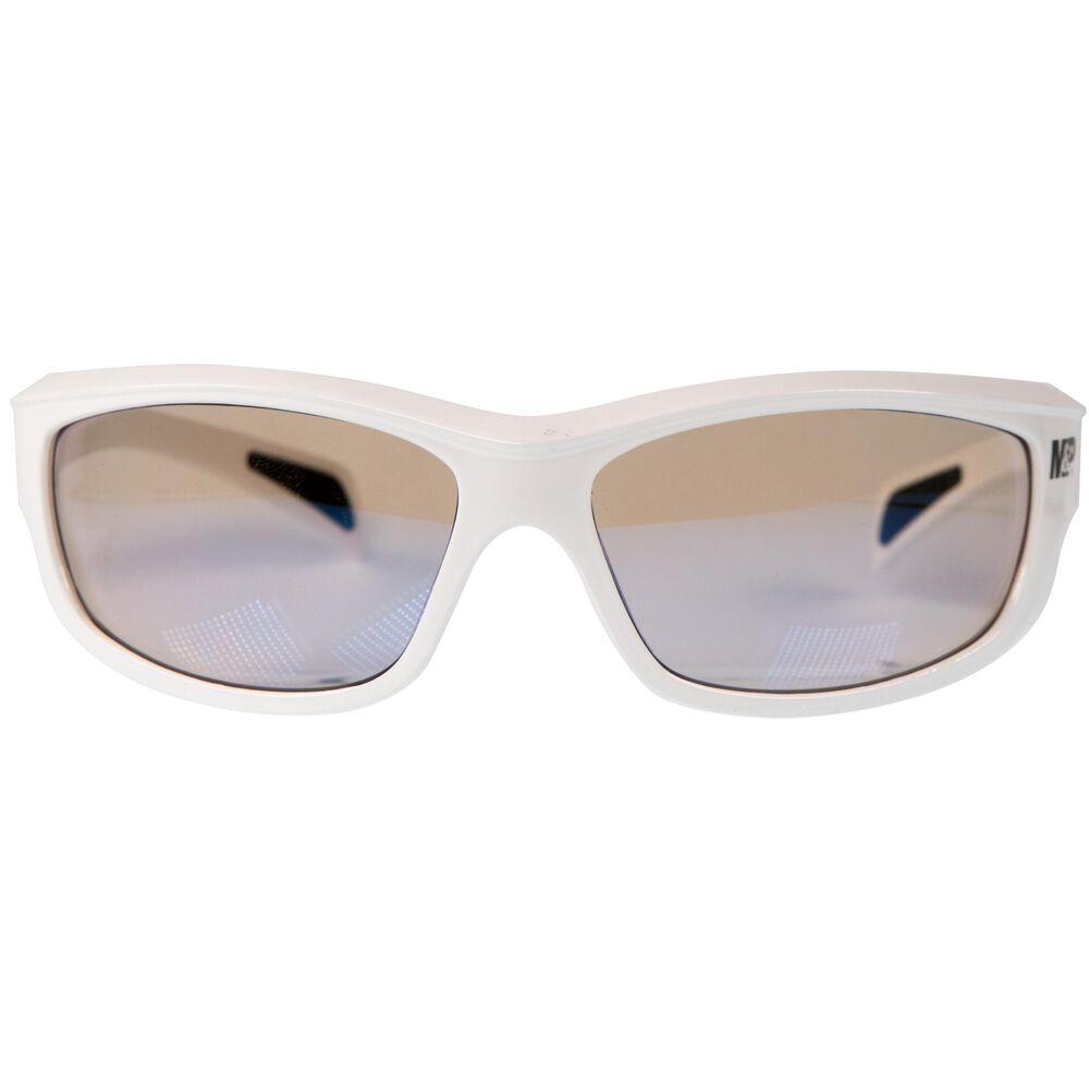 M&P® Whitehawk Full Frame Glasses