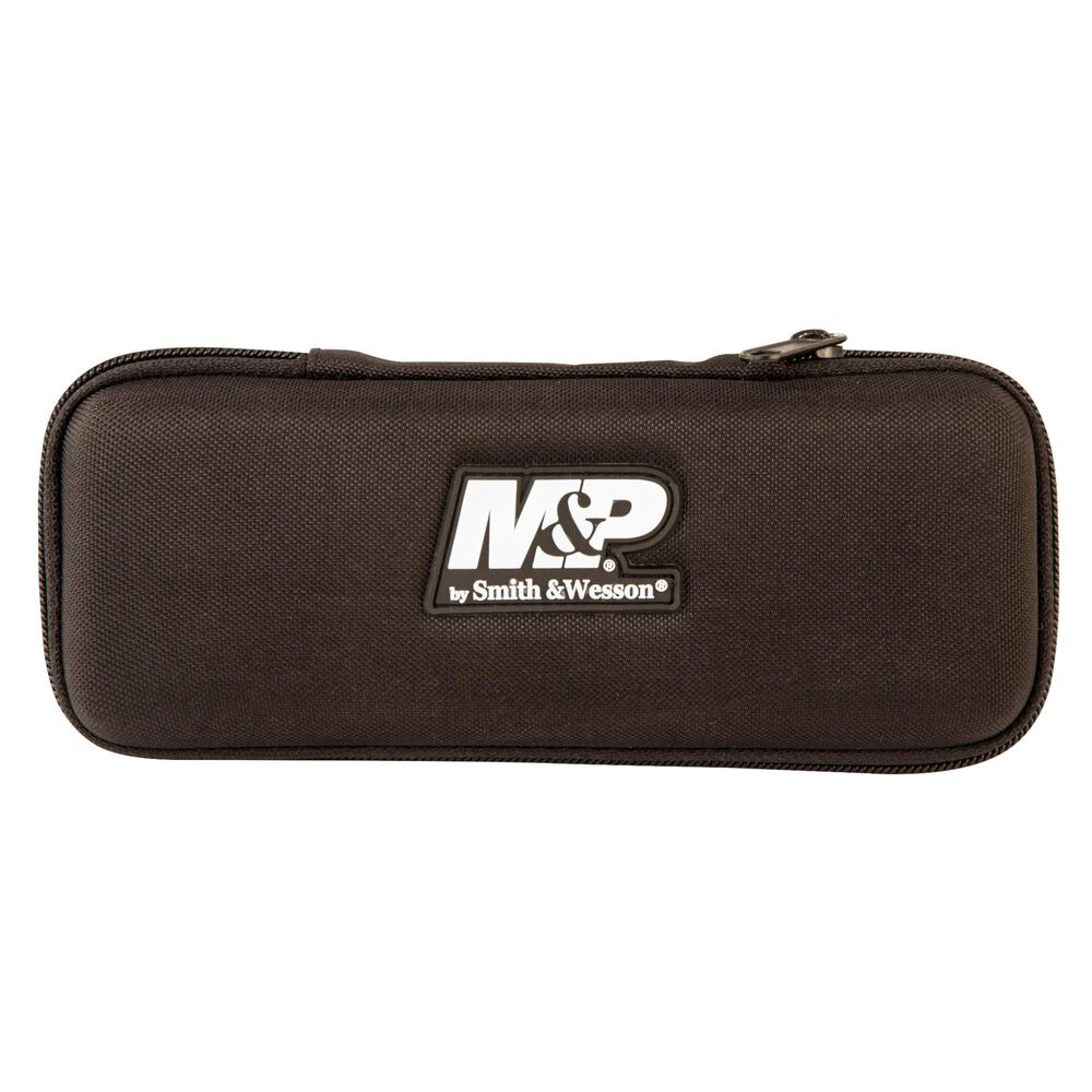 M&P® Compact Rifle Cleaning Kit