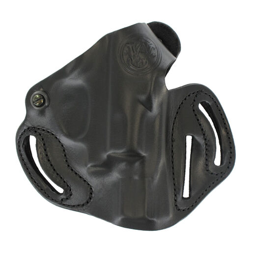 RH Blk T/Break Scabbard Bodyguard 38