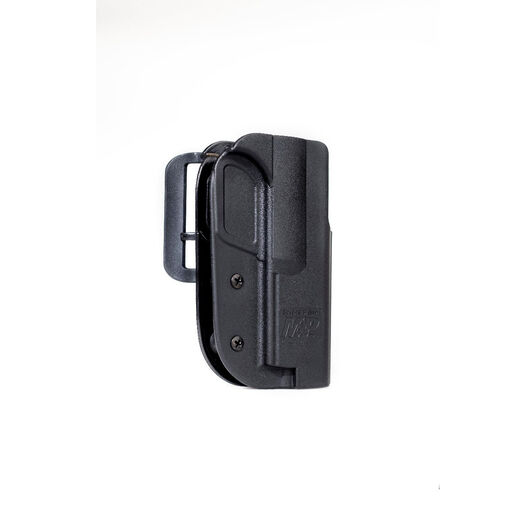 RH Holster For Full Size M&P®9 And M&P®40