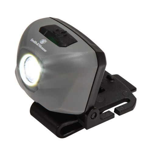 Smith & Wesson® Night Guard Headlamp RXP