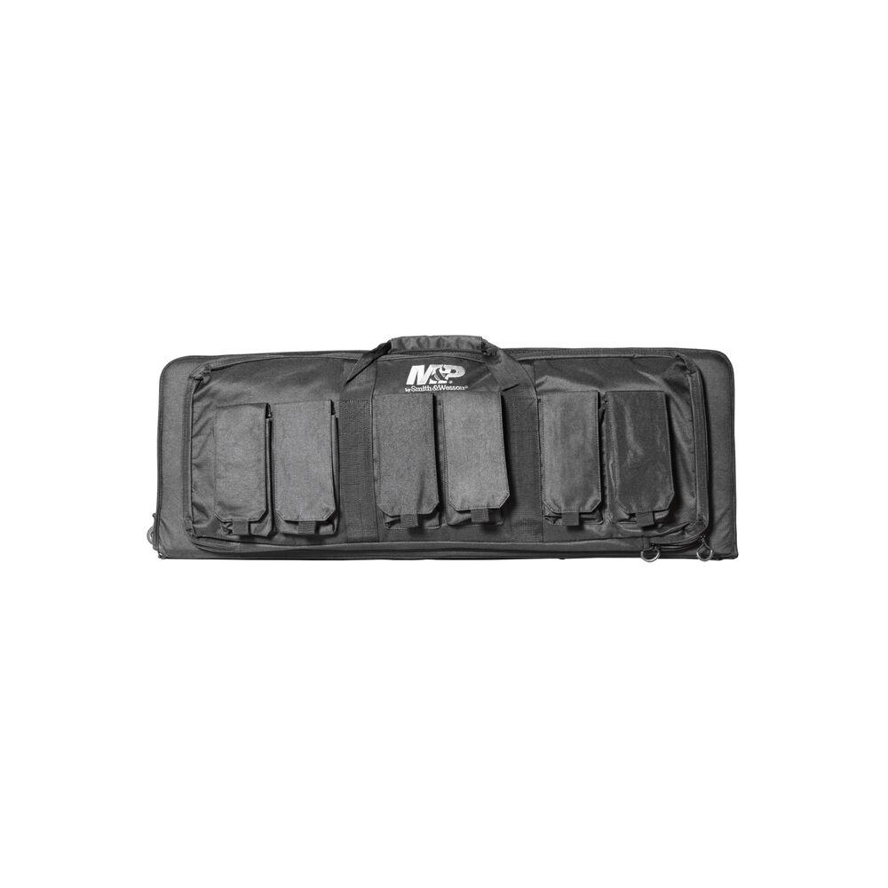 M&P® Pro Tac Gun Case