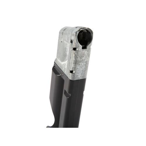 T4E S&W M&P9 M2.0 PAINTBALL MARKER MAGAZINE .43 CAL