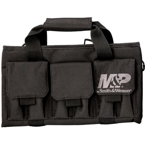 M&P® Pro Tac Handgun Case