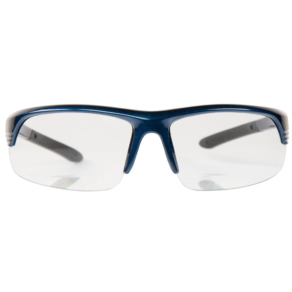 Smith & Wesson® Corporal Half Frame Glasses