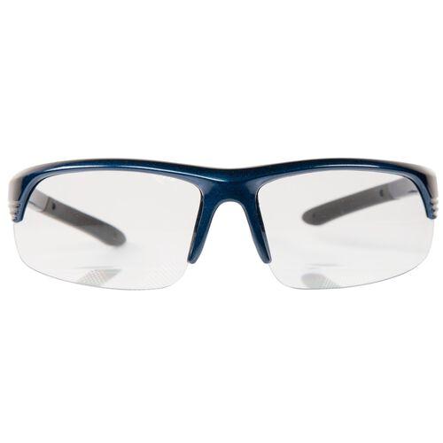Smith & Wesson® Corporal Half Frame Glasses