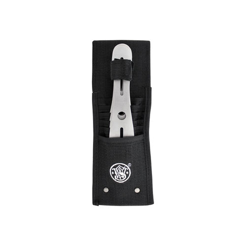 """Smith & Wesson® 6 Pack 8"""" Throwing Knives"""