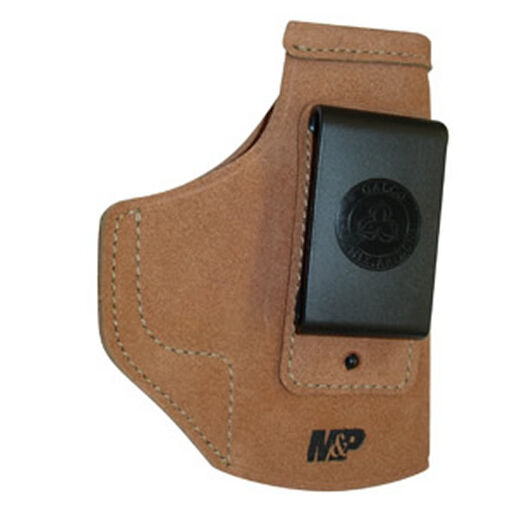 RH Stow-N-Go Holster-M&P® Compacts