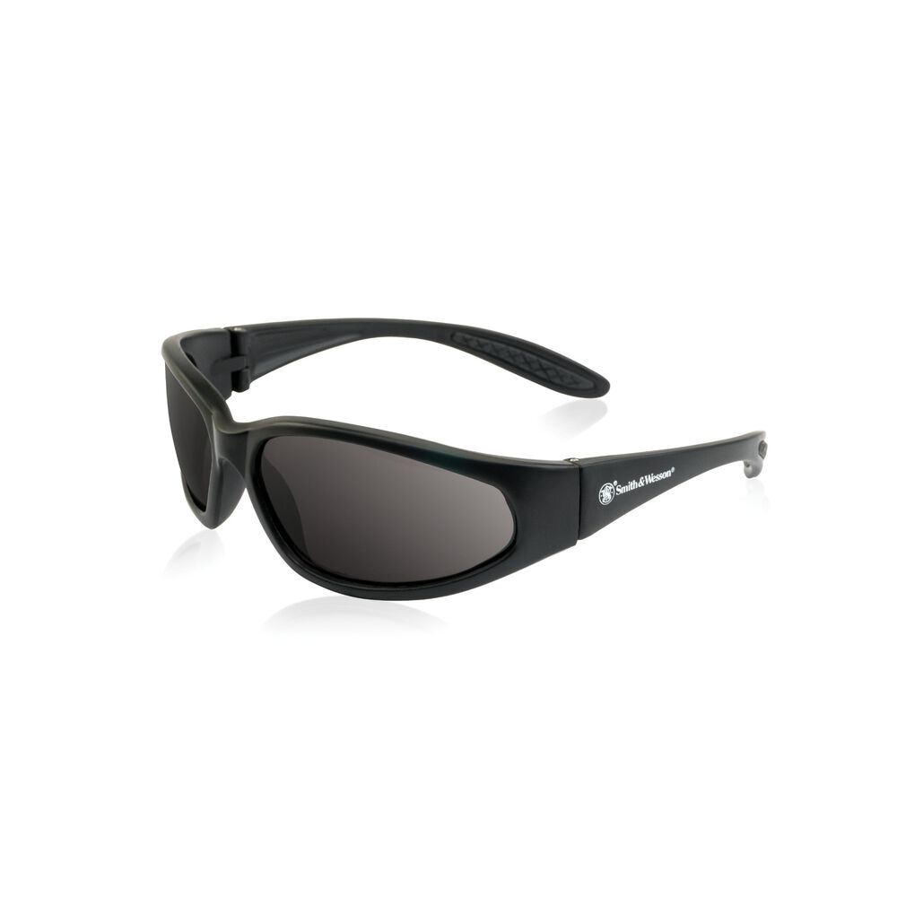 Smith & Wesson® Sergeant Full Frame Glasses