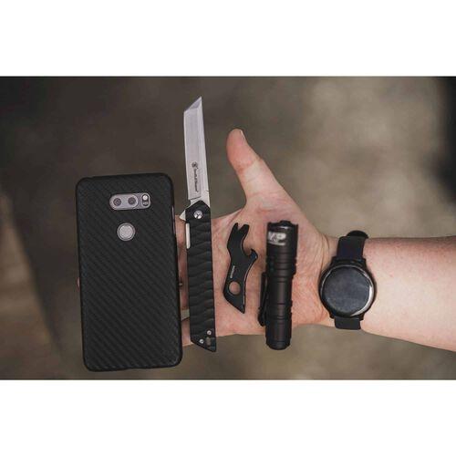 Smith & Wesson® 1136219 24-7 Tanto Folder