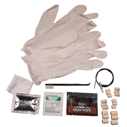 M&P® Rifle Field Cleaning Kit