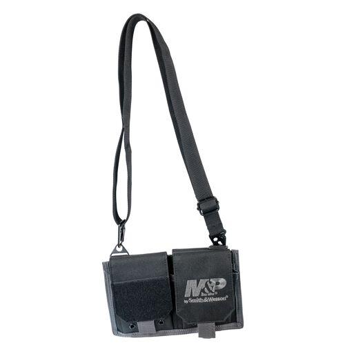 M&P® Pro Tac 8 Pistol Magazine Pouch