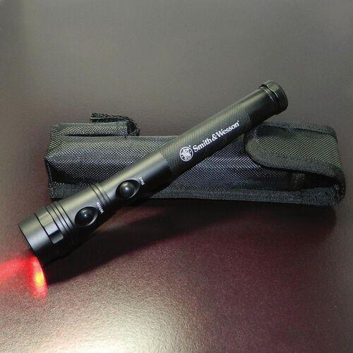 Smith & Wesson® Galaxy 6 LED