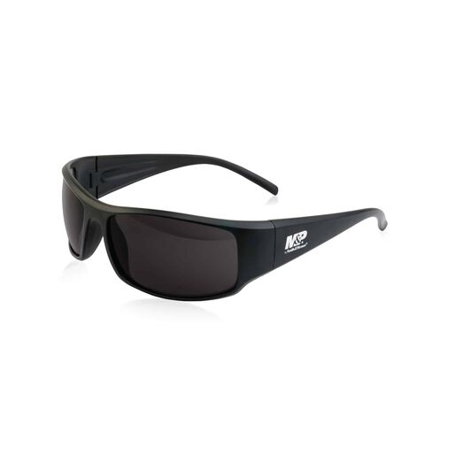 M&P® Thunderbolt Full Frame Glasses