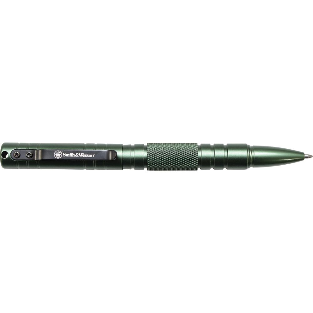Smith & Wesson® Military & Police® Tactical Pen