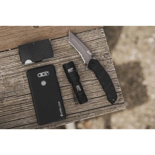 Smith & Wesson® M&P® 1136216 Special Ops Tanto