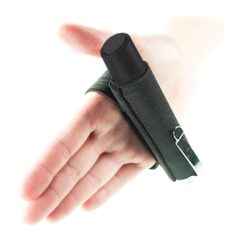 Smith & Wesson® Small Collapsible Baton