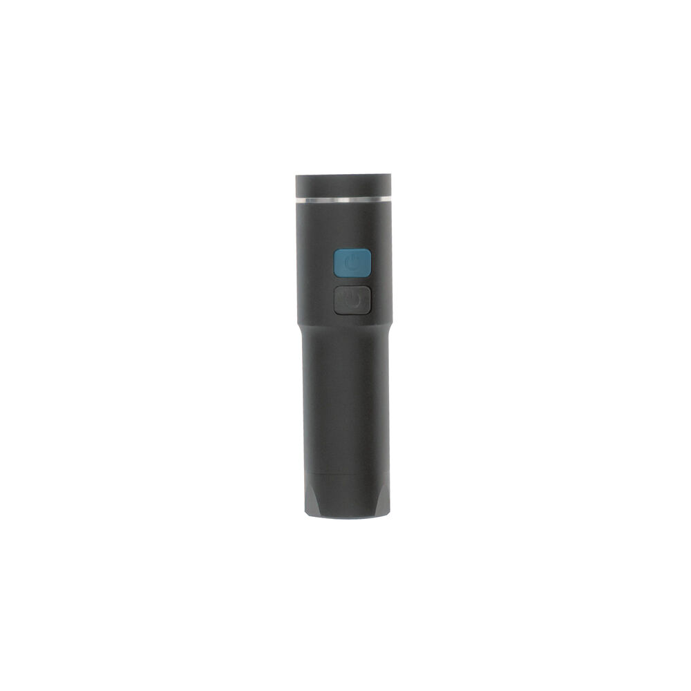 Night Guard Quad Beam Flashlight