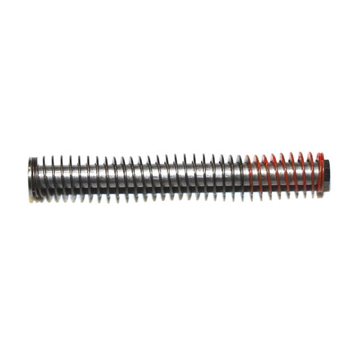 M&P®45 Compact Recoil Guide Rod Assembly
