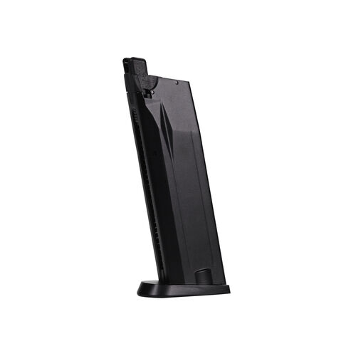 Magazine for Airsoft Smith & Wesson M&P40 15-rounds 6mm