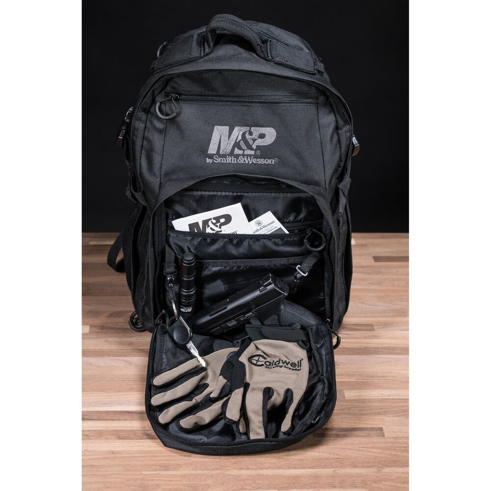M&P® Duty Series Backpack