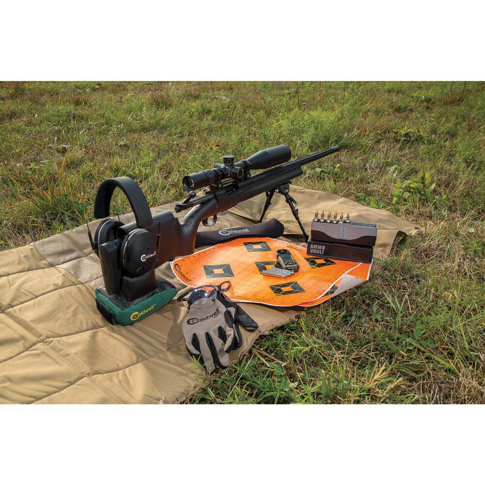Duty Series Shooting Mat