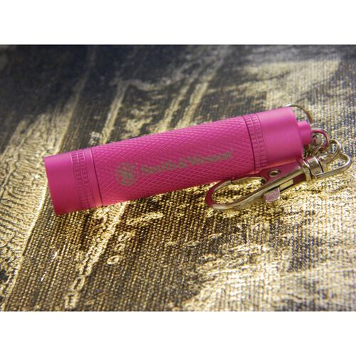 Smith & Wesson® Galaxy Ray Pink