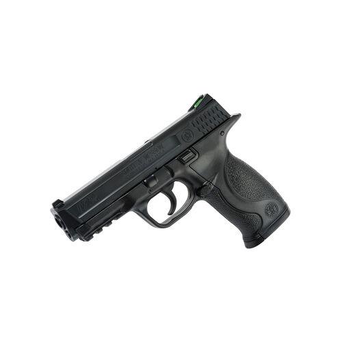 S&W M&P 40 .177 Cal 19RD CO2 [BB Gun Air Pistol]