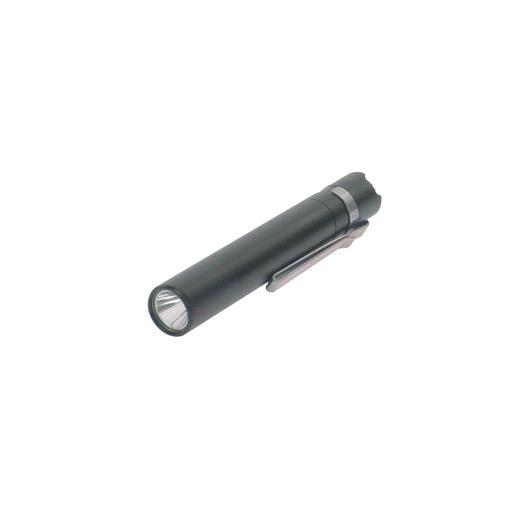 Night Guard Micro Flashlight