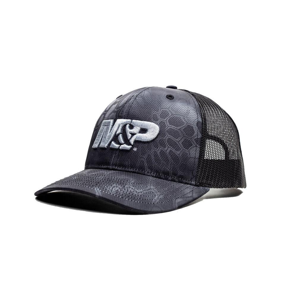M&P® Kryptek Typhon Hat