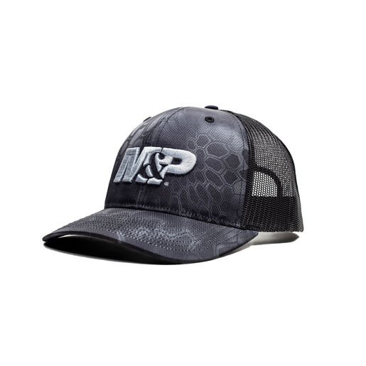 M&P® Kryptek Typhon Hat