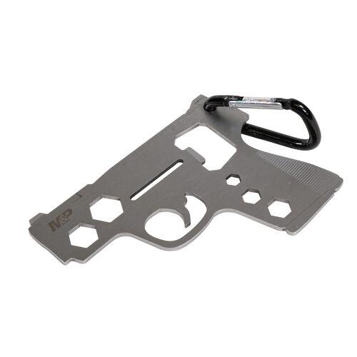 M&P® Pistol Novelty Multi-Tool