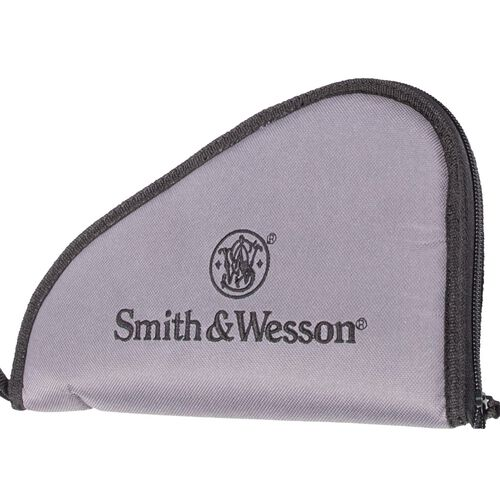 Smith & Wesson® Defender Handgun Case