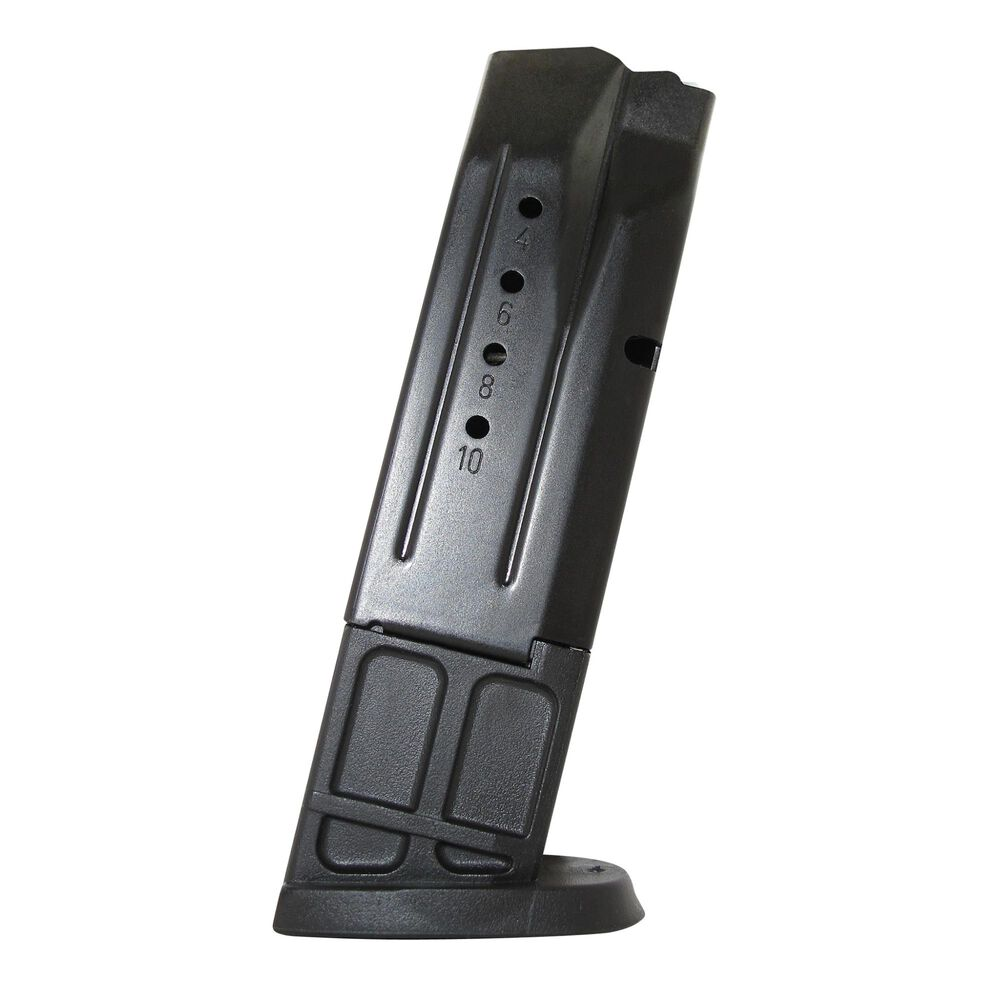 M&P®40 Black Steel Magazine