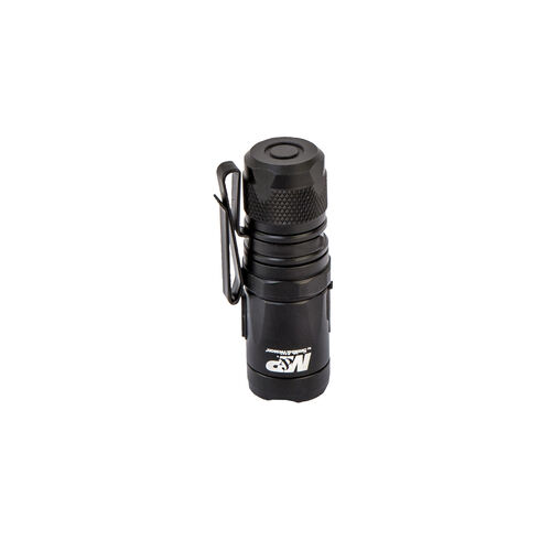Smith & Wesson® Duty Series CS, RXP Rechargeable, 1x18350 LED Flashlight