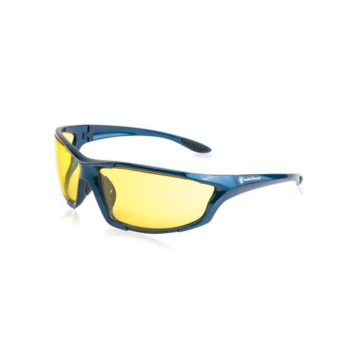 Smith & Wesson® Major Full Frame Glasses