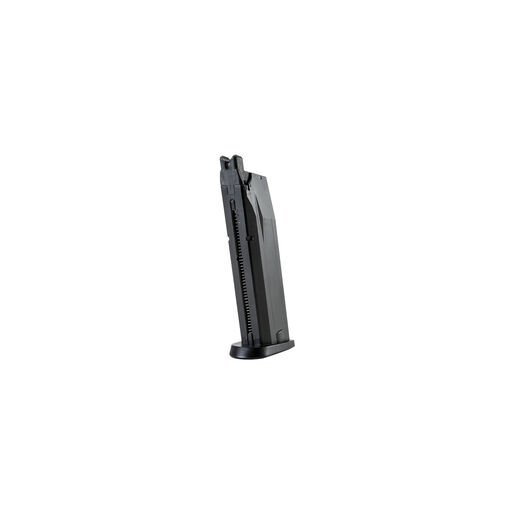Magazine for Smith & Wesson M&P 40 Airgun 15 Round
